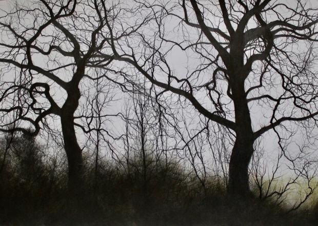 Brammeld-David-Two Trees, Dancing.jpg