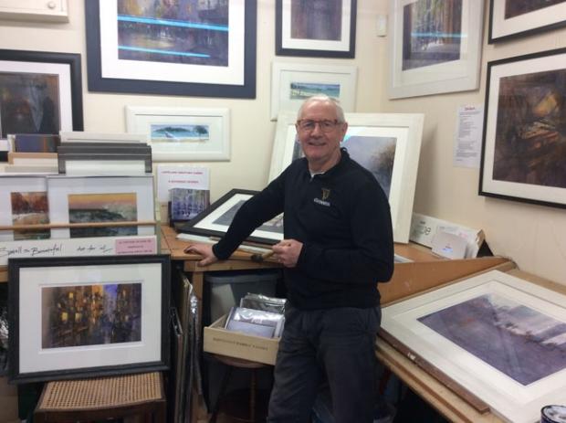 Brian-Smith-in-Studio.jpg