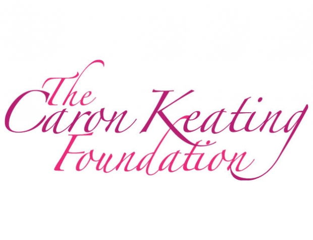 Caron Keating Foundation
