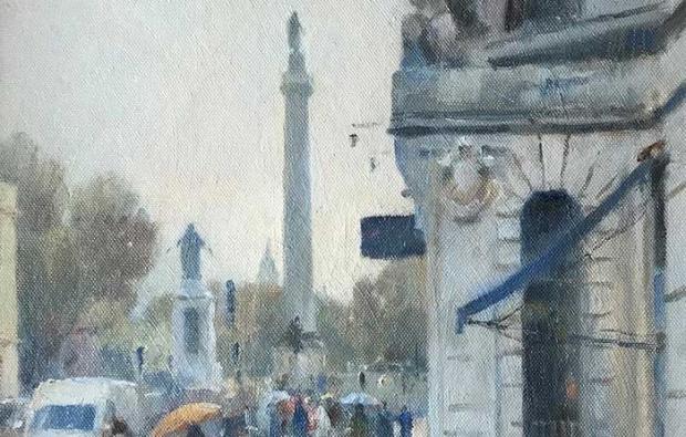 Chamberlain-Trevor-Rain-At-Time-Regent-Street-St.-James's.jpg