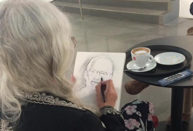 Coffee and Sketching.jpg
