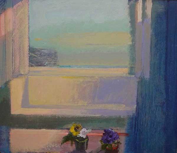Curtis-Paul-Late-Evening-Sun-Porthmeor-Beach-St-Ives.jpg