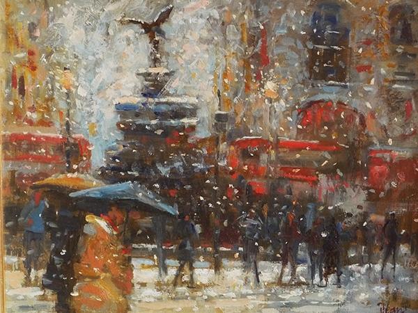 Dean-Bill-Light Snow Piccadilly.jpg