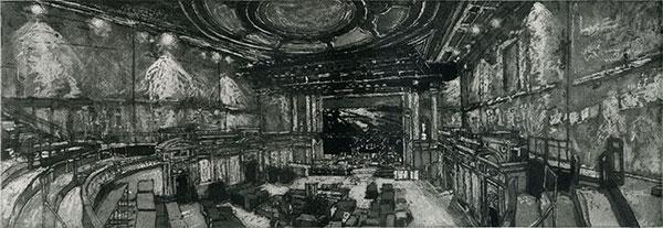 Event-Cole-Austin-Alexandra-Palace-theatre-2-resized-13-half-x-4-half.jpg