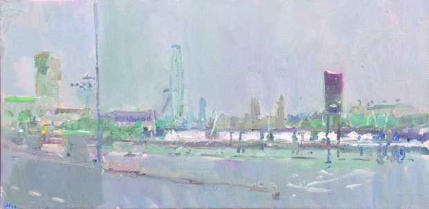 Gildea-Paul-Waterloo Bridge.jpg