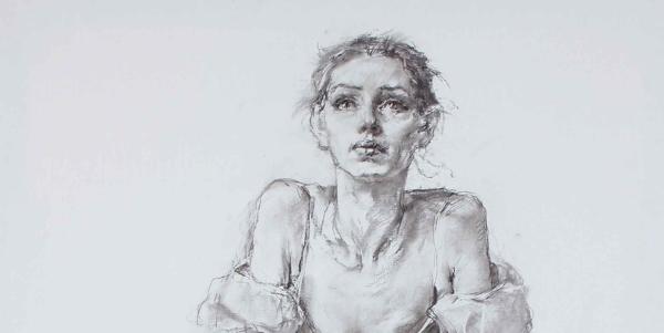 Valeriy Gridnev Ballet Dancer