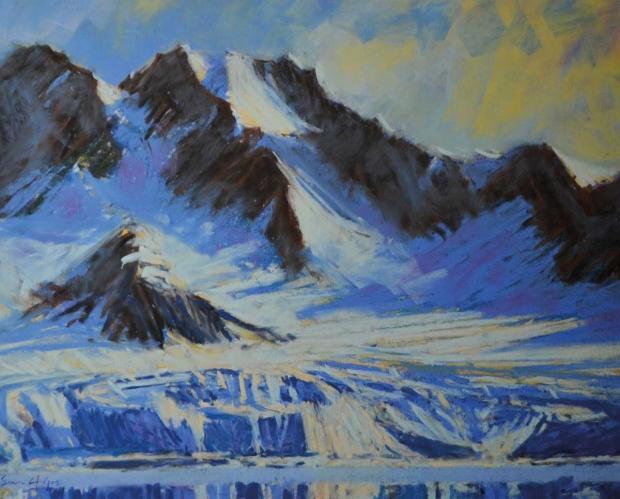 Hodges-Simon-Melting-Glacier- 2.jpg