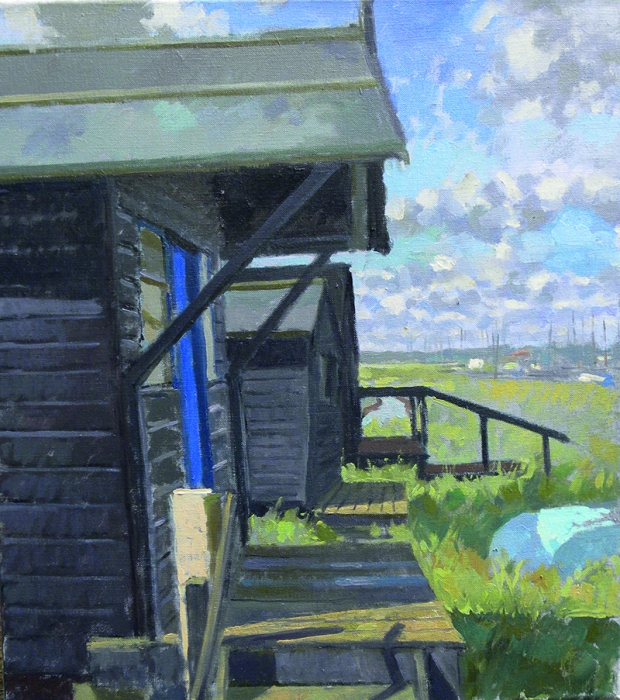 Horton-James-Brian Tibbles Hut Walberswick.jpg