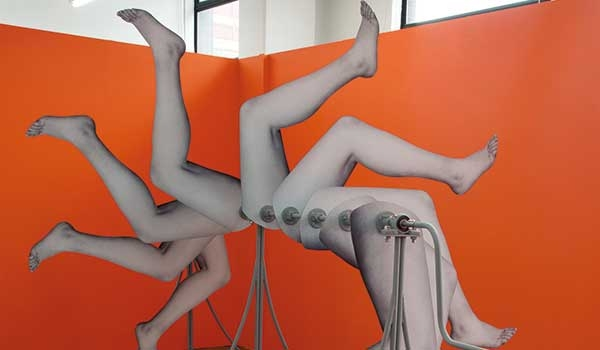 Listing-Gregory-Lucy-Images-Have-Legs.jpg