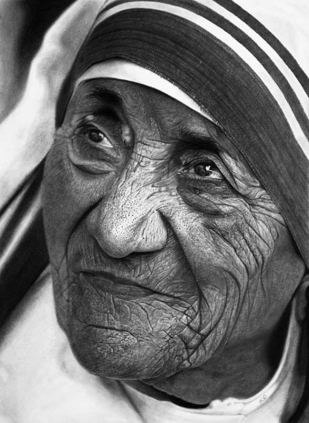 Okafor_Kelvin_Mother-Teresa-smaller.jpg