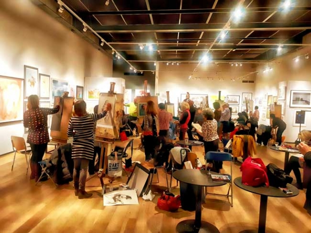 PS-2019-Art-Event-Evening.jpg