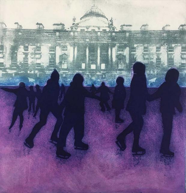 Perring-Susie-Skaters-On-Pink-Ice.jpg