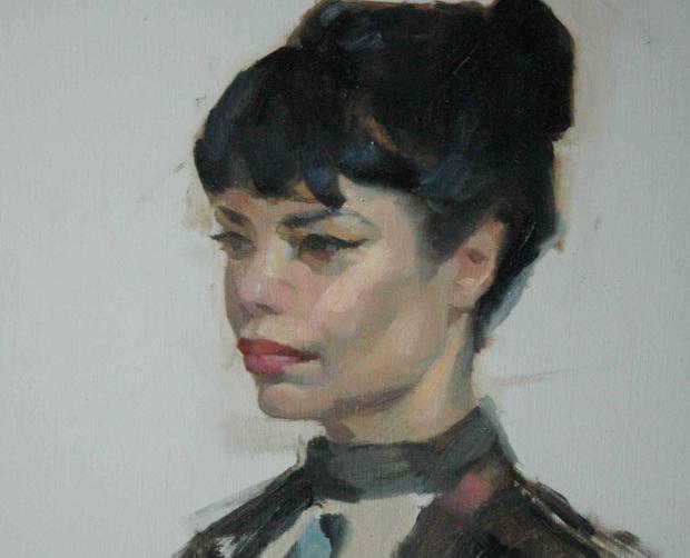 Pollard-Anastasia-Carla.jpg