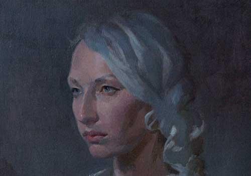 Anastasia Pollard Manko