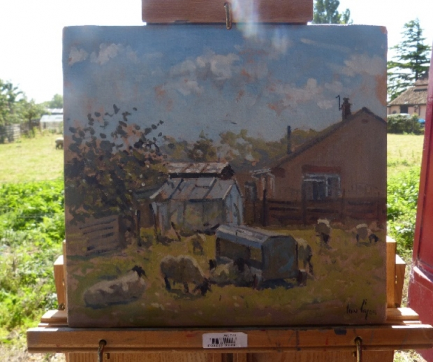 ROI Painting weekend.jpg