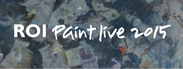 ROI paint live 2015 image.jpg