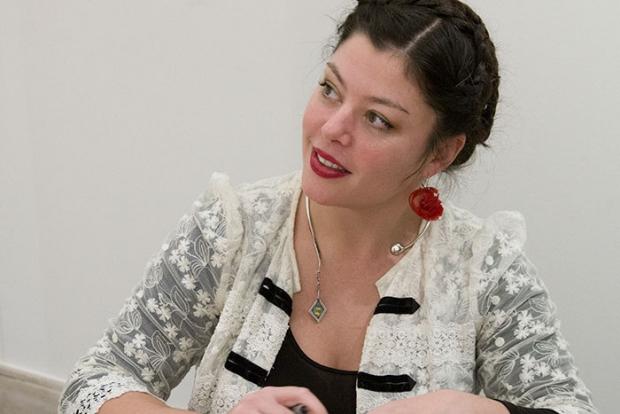 Rosalind-Davis-Courtesy-of-David-X-Green.jpg