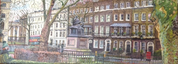 Scott-Miller-Melissa-Bloomsbury Square with Cordelia.jpg