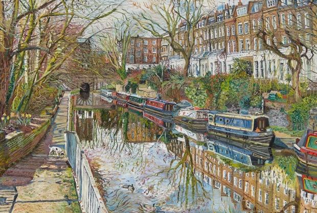 Scott-Miller-Melissa-Regents-Canal-Early-Spring-Sunshine.jpg