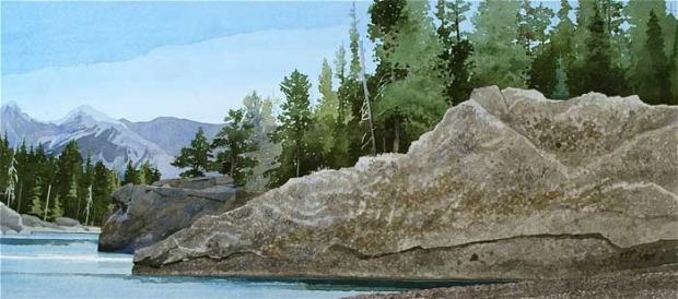 Sidaway-Ian-Bow-River.jpg