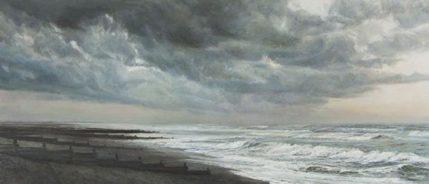 Spencer-Sarah-Whitstable High Tide.jpg