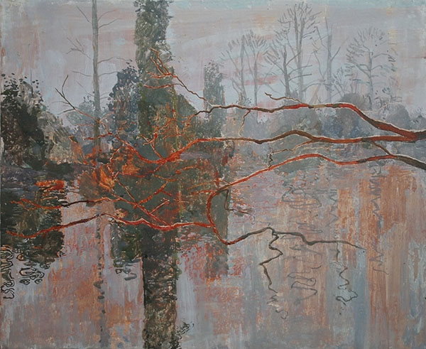 Stage-Ruth-Vista with Red Branches.jpg