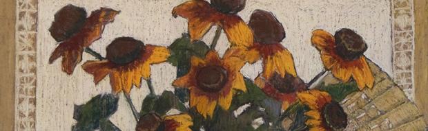 Wilkinson-Ann-Still Life with Flowers.jpg