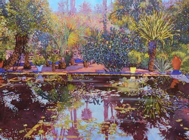 Winsor_Newton_Anne_blankston_hemens_Marjorelle_gardens.jpg