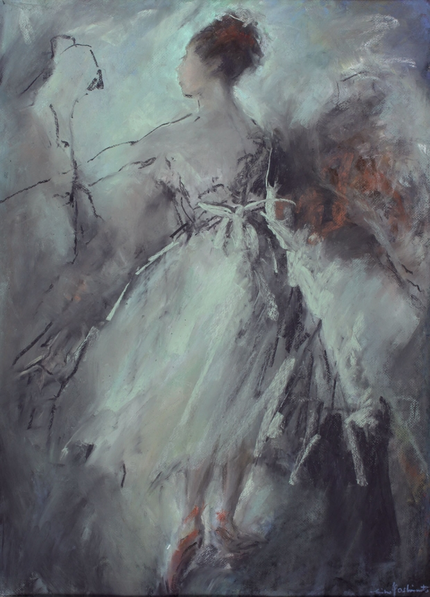 Yoshimoto-Eiko-Curtain-call-II