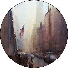 BrendanSmithMisty-Manhattan.jpg