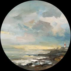 WEB-Atkins-David-The-Sea-At-Portland-Bill.jpg