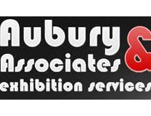 Aubury Exhibition