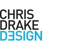 Chris-Drake-Designer.jpg