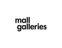Mall-Galleries-Listing.jpg