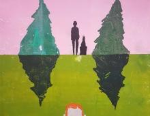 Milligan-Aiden-Between-the-Pines.jpg