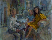 Ryder-Susan-Olivia,-Ben-and-Annabel.jpg