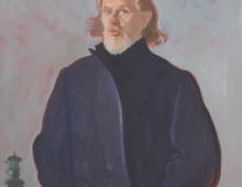 WEB-Self-Portrait-in-Kelvingrove-Park_Alexander-Goudie.jpg