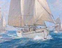 Hunt_Geoff_Cayman islands town regatta 1935.jpg