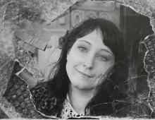 Claire Anscomb (detail)
