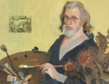 Alexander Goudie