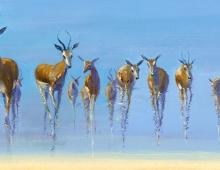 In-the-Heat-of-the-Day---Nicholas-Osborne---Oil-on-canvas---76-x-61---3,500.jpg