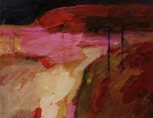 Listing-Putman-Salliann-Red-Landscape.jpg