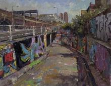 Listing-Walsom-John-Waterloo,-The-Graffiti-Tunnel.jpg