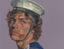 Lorna May Wadsworth_Sea Scout I Squ.jpg