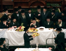 Square 3rd_Andy Aitchison_Blessed by the Rabbi-Hi Res.jpg