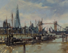 Square Tower Bridge From Wapping.jpg