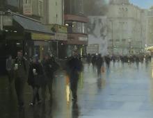 Square-Ashcroft-Michael-John-Shortcut-Via-Leicester-Square-Reflections.jpg