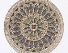 Square-Bhatia-Varsha-Rose-Window,-York-Minster.jpg
