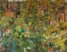 Melissa-Scott Miller - Garden Commission.jpg