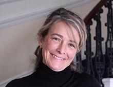 Portrait Commissions Service Annabel Elton